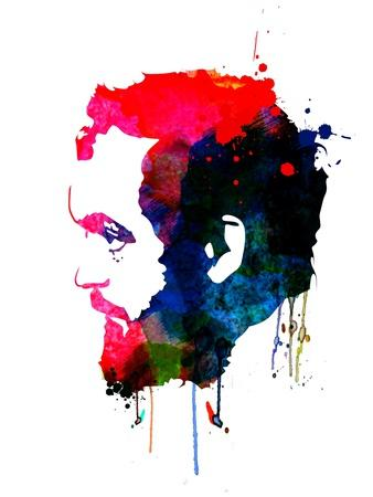 https://imgc.allpostersimages.com/img/posters/stanley-watercolor_u-L-PZHSCV0.jpg?artPerspective=n