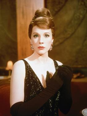 STAR !, 1968 directed by ROBERT WISE Julie Andrews (photo)