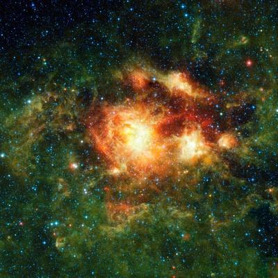https://imgc.allpostersimages.com/img/posters/star-birth-region-space-telescope-image_u-L-PZIMYX0.jpg?artPerspective=n