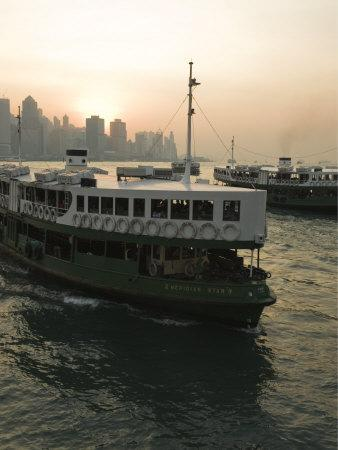 https://imgc.allpostersimages.com/img/posters/star-ferries-victoria-harbour-hong-kong-china_u-L-P7O16O0.jpg?artPerspective=n