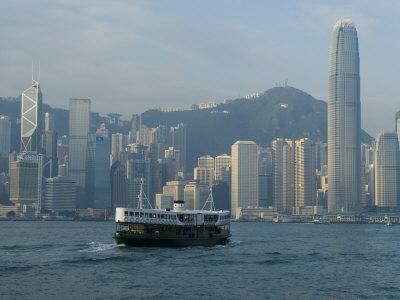 https://imgc.allpostersimages.com/img/posters/star-ferry-hong-kong-china_u-L-P7O19C0.jpg?p=0