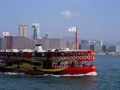 https://imgc.allpostersimages.com/img/posters/star-ferry-victoria-harbour-hong-kong-china_u-L-P1JZYW0.jpg?artPerspective=n