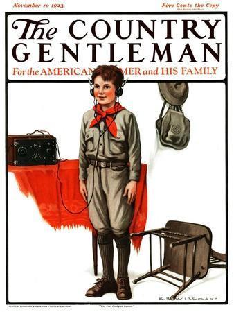 https://imgc.allpostersimages.com/img/posters/star-spangled-banner-country-gentleman-cover-november-10-1923_u-L-PHWP2N0.jpg?p=0