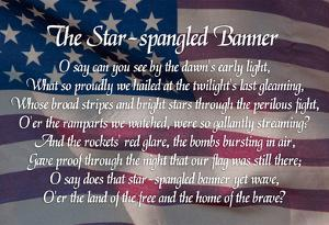 Affordable American Flags Posters For Sale At Allposters Com
