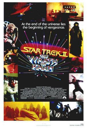 https://imgc.allpostersimages.com/img/posters/star-trek-2-the-wrath-of-khan_u-L-F4S8130.jpg?artPerspective=n