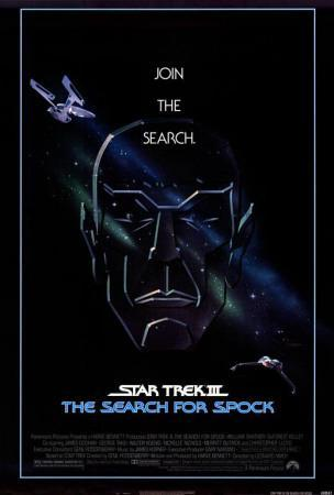 https://imgc.allpostersimages.com/img/posters/star-trek-3-the-search-for-spock_u-L-F4S7XS0.jpg?artPerspective=n