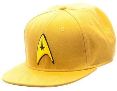 Star Trek - Command Snapback