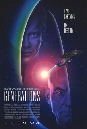 https://imgc.allpostersimages.com/img/posters/star-trek-generations_u-L-F4Q4YO0.jpg?artPerspective=n