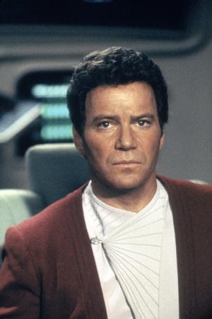 https://imgc.allpostersimages.com/img/posters/star-trek-iii-the-search-for-spock-photo_u-L-Q1C34EL0.jpg?artPerspective=n