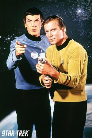 https://imgc.allpostersimages.com/img/posters/star-trek-kirk-spock_u-L-F9JLA70.jpg?artPerspective=n