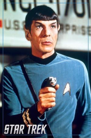 https://imgc.allpostersimages.com/img/posters/star-trek-spock_u-L-F5CK3B0.jpg?artPerspective=n