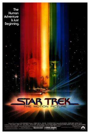 https://imgc.allpostersimages.com/img/posters/star-trek-the-motion-picture_u-L-F4S8820.jpg?artPerspective=n