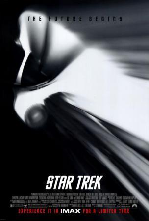 https://imgc.allpostersimages.com/img/posters/star-trek-xi_u-L-F4S4V10.jpg?artPerspective=n