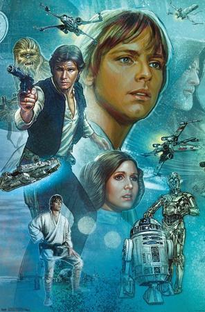 https://imgc.allpostersimages.com/img/posters/star-wars-a-new-hope-celebration-mural_u-L-F9KMU70.jpg?artPerspective=n