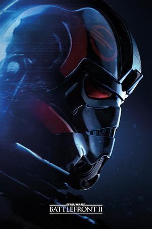 https://imgc.allpostersimages.com/img/posters/star-wars-battlefront-2-pilot_u-L-F9DH1U0.jpg?artPerspective=n
