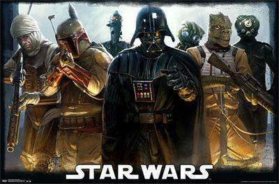 https://imgc.allpostersimages.com/img/posters/star-wars-bounty-hunters_u-L-F65ZUJ0.jpg?p=0