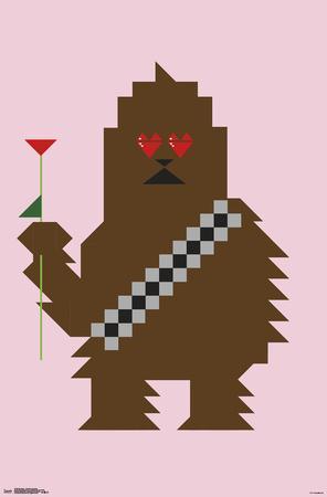 https://imgc.allpostersimages.com/img/posters/star-wars-chewbacca-hearts_u-L-F9HNHE0.jpg?artPerspective=n