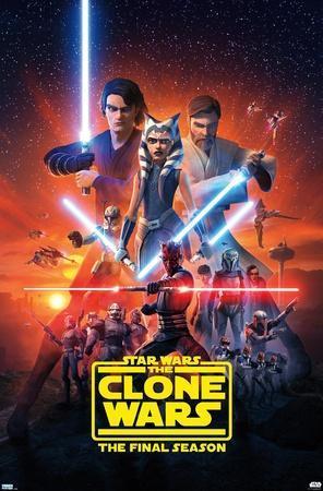 https://imgc.allpostersimages.com/img/posters/star-wars-clone-wars-season-7-key-art_u-L-F9KMM00.jpg?artPerspective=n