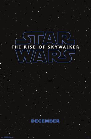https://imgc.allpostersimages.com/img/posters/star-wars-episode-ix-logo_u-L-F9HNHZ0.jpg?artPerspective=n