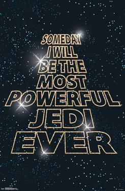 Star Wars - Future Jedi