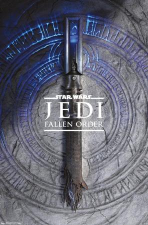 https://imgc.allpostersimages.com/img/posters/star-wars-jedi-fallen-order-broken-handle-key-art_u-L-F9KMX30.jpg?artPerspective=n