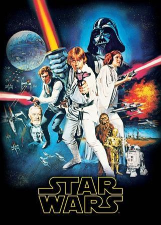 Star Wars - Original