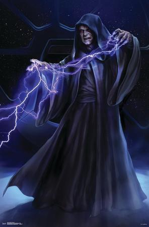 https://imgc.allpostersimages.com/img/posters/star-wars-palpatine-sith-emperor_u-L-F8VKTE0.jpg?artPerspective=n