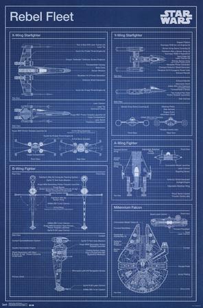 https://imgc.allpostersimages.com/img/posters/star-wars-rebel-blueprint_u-L-F8DSFS0.jpg?p=0