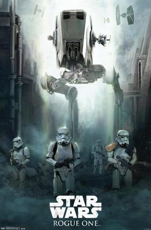 https://imgc.allpostersimages.com/img/posters/star-wars-rogue-one-siege_u-L-F9KMF00.jpg?artPerspective=n