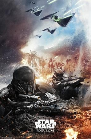 https://imgc.allpostersimages.com/img/posters/star-wars-rogue-one-trench_u-L-F9KMO70.jpg?artPerspective=n