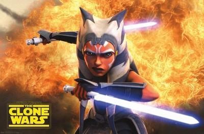 https://imgc.allpostersimages.com/img/posters/star-wars-saga-clone-wars_u-L-F9KMG40.jpg?artPerspective=n