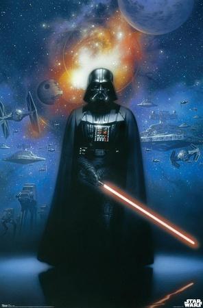 https://imgc.allpostersimages.com/img/posters/star-wars-saga-vader-in-space_u-L-F9KMWY0.jpg?artPerspective=n