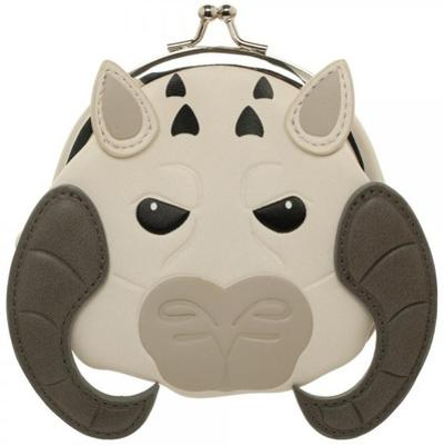 Star Wars - Tauntaun Coin Purse