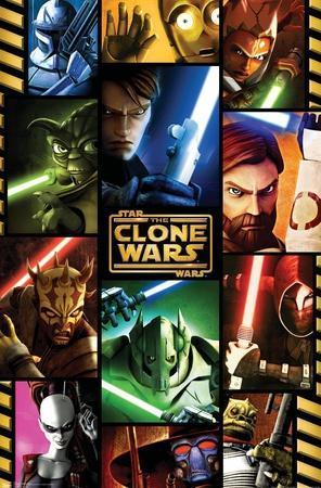 https://imgc.allpostersimages.com/img/posters/star-wars-the-clone-wars-grid_u-L-F9KMKL0.jpg?artPerspective=n
