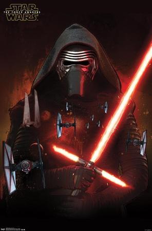 https://imgc.allpostersimages.com/img/posters/star-wars-the-force-awakens-kylo-ren_u-L-F9KMRF0.jpg?artPerspective=n