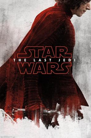 https://imgc.allpostersimages.com/img/posters/star-wars-the-last-jedi-red-kylo_u-L-F9KMVR0.jpg?artPerspective=n