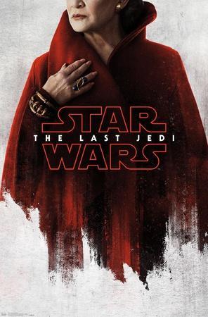 https://imgc.allpostersimages.com/img/posters/star-wars-the-last-jedi-red-leia_u-L-F9KMW90.jpg?artPerspective=n