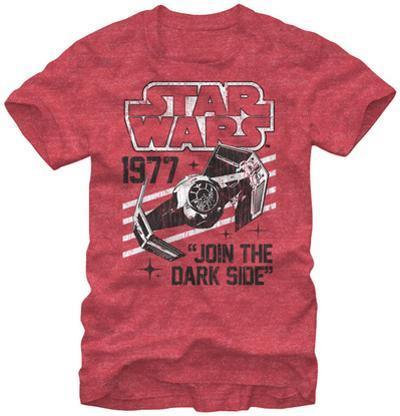 Star Wars-Vader's Domain