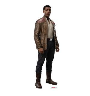 Star Wars VIII The Last Jedi - Finn™