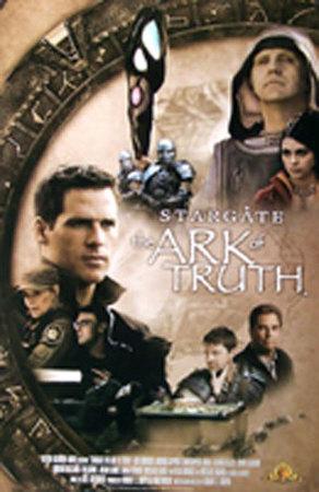 https://imgc.allpostersimages.com/img/posters/stargate-the-ark-of-truth_u-L-F3NEVD0.jpg?artPerspective=n