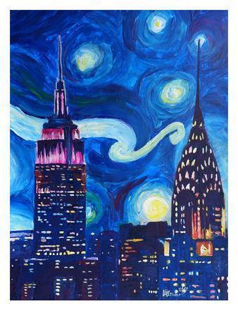 https://imgc.allpostersimages.com/img/posters/starry-night-in-new-york_u-L-F8GPZQ0.jpg?p=0