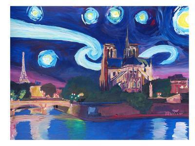 https://imgc.allpostersimages.com/img/posters/starry-night-in-paris_u-L-F8GQ1N0.jpg?p=0