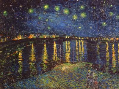 https://imgc.allpostersimages.com/img/posters/starry-night-over-the-rhone-c-1888_u-L-F25NMO0.jpg?p=0