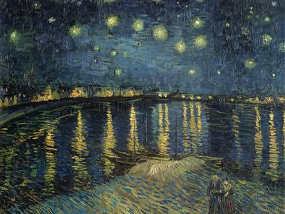 https://imgc.allpostersimages.com/img/posters/starry-night-over-the-rhone-c-1888_u-L-O4JKI0.jpg?p=0