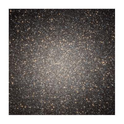 https://imgc.allpostersimages.com/img/posters/starry-splendor-in-core-of-omega-centauri_u-L-F8I27W0.jpg?artPerspective=n