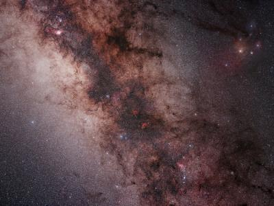 https://imgc.allpostersimages.com/img/posters/stars-nebulae-and-dust-clouds-around-the-center-of-the-milky-way_u-L-PC2JJ20.jpg?artPerspective=n
