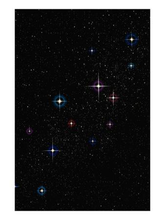 https://imgc.allpostersimages.com/img/posters/stars_u-L-PEX9YA0.jpg?artPerspective=n