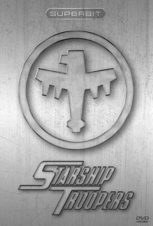 https://imgc.allpostersimages.com/img/posters/starship-troopers_u-L-F4S6890.jpg?artPerspective=n