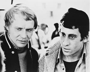 Starsky and Hutch (1975)