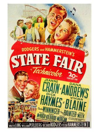 https://imgc.allpostersimages.com/img/posters/state-fair-1945_u-L-P975660.jpg?artPerspective=n
